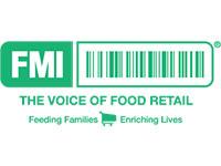 fmi association