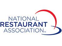 nra national restaurant association