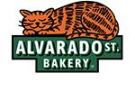 us organic bakery